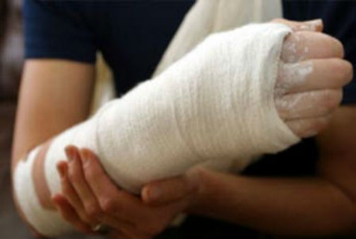 Personal Injury Claims – What Compensation Can You Expect to Get?