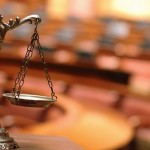 The Benefits of Hiring a Criminal Defense Attorney