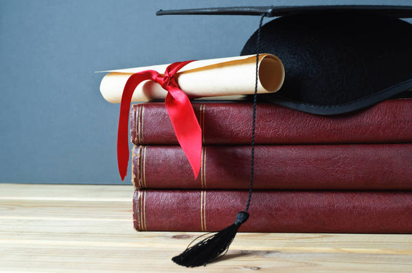 What Is The Duration Of Getting A Law Degree?
