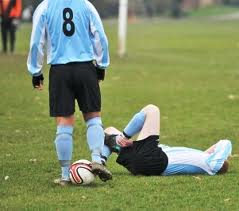 Football Injury Compensation Uncovered: Your Rights and Entitlements