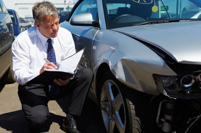 Things You May Wish To Claim For After An Accident