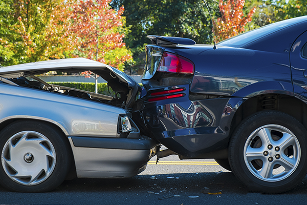 Tips To Make A Road Accident Claim