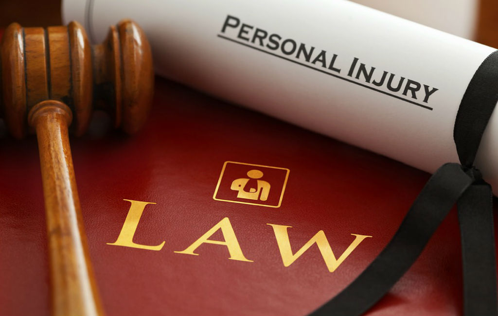 Simple Ways To Choose A Personal Injury Solicitor