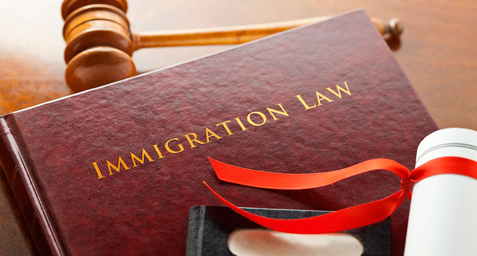 Where To Seek Advice About Immigration