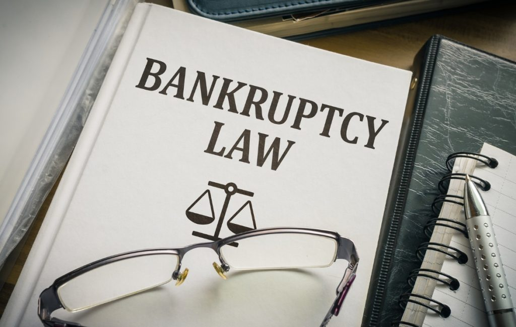 Bankruptcy Lawyers – How Can They Help You