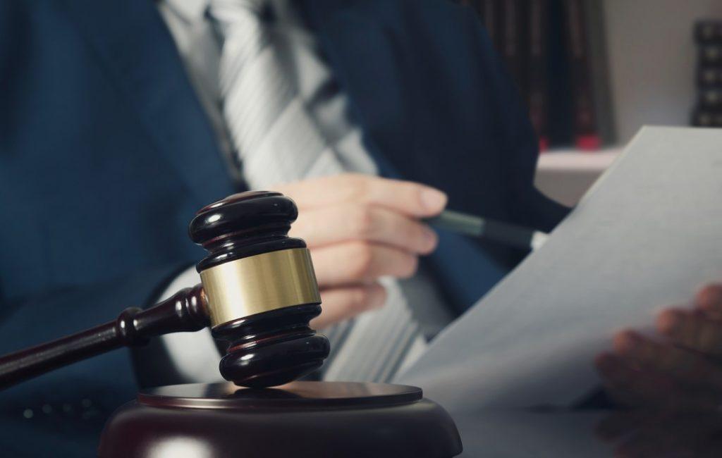 Divorce Filing Under Hindu Law