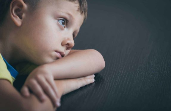 What To Do When You Are Falsely Accused Of Child Abuse