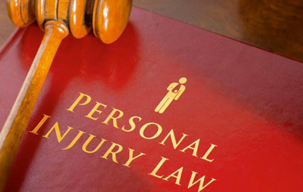 A Good Personal Injury Lawyer Can Help To Get Your  Claim