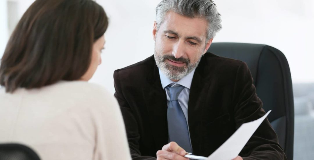 Take Advantage Of Legal Experts Advice