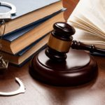 The Role That Criminal Lawyers Play For The Prosecution