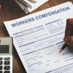 Got Hurt At Work!? Read This To Know About Workers Compensation