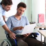 Here's Why You Shouldn't Think Twice Before Hiring A Disability Attorney